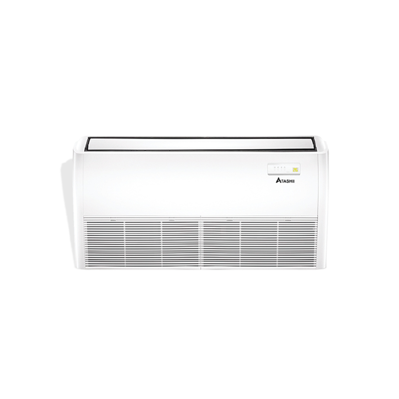 Ceiling mounted AC