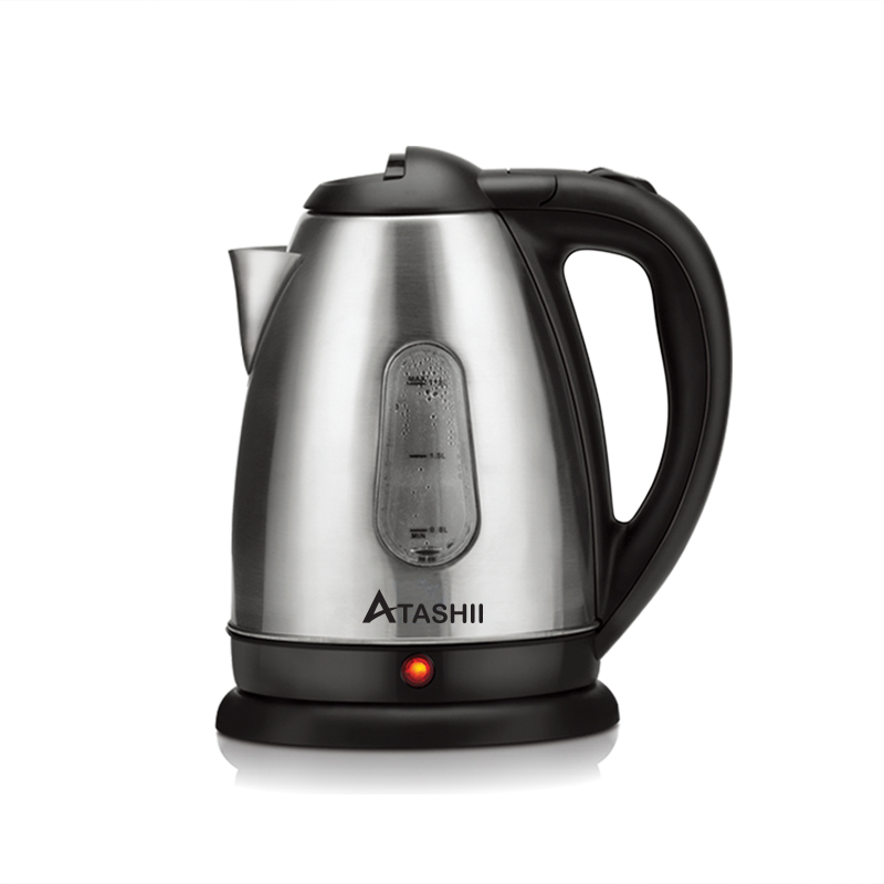 ATASHII ELECTRIC KETTLE | NKA-K960 (1.8 Ltr.)