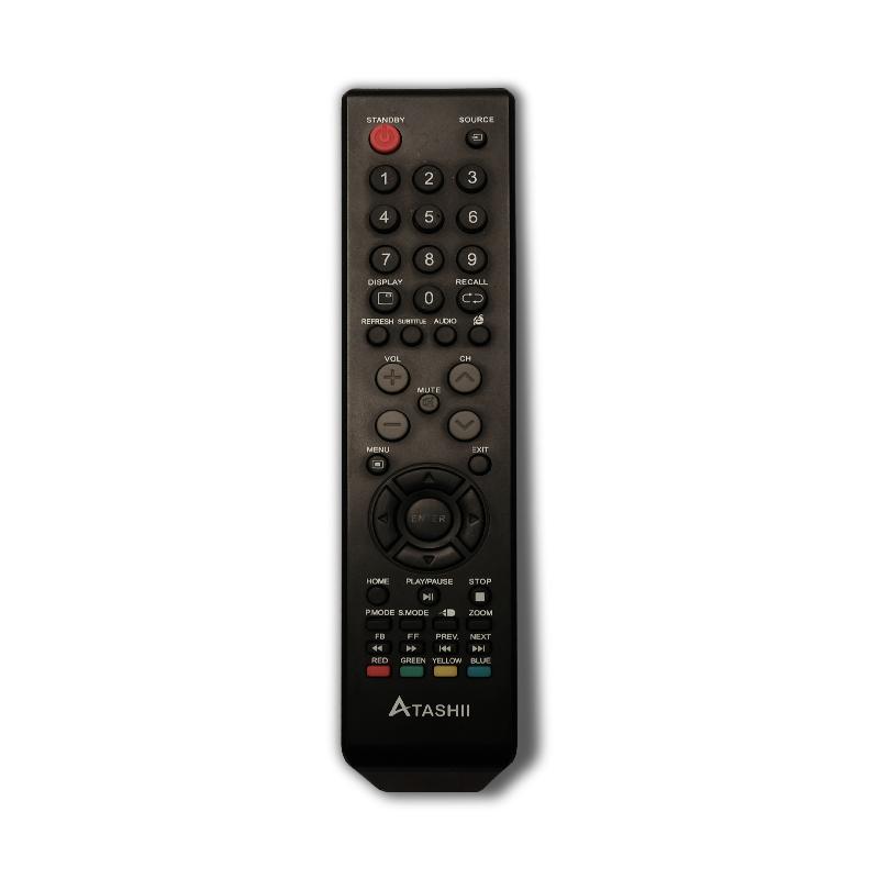 """TV Remote- 42"""""""