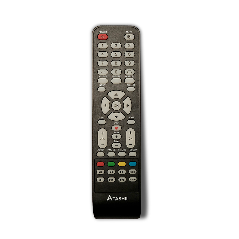"""TV Remote- 55"""""""