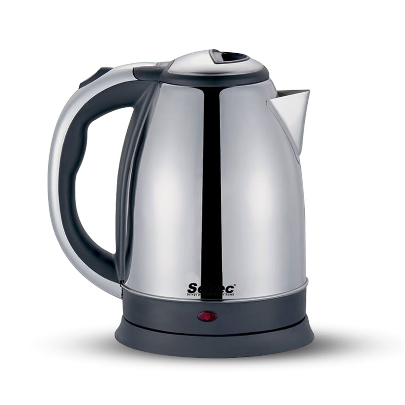 Sebec Electric Kettle | SEK-19-20