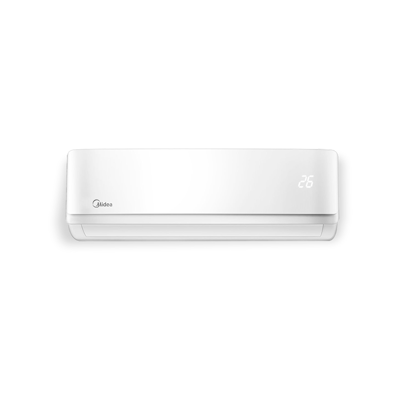 Midea Air Connditioner | MSM-18 CRLP