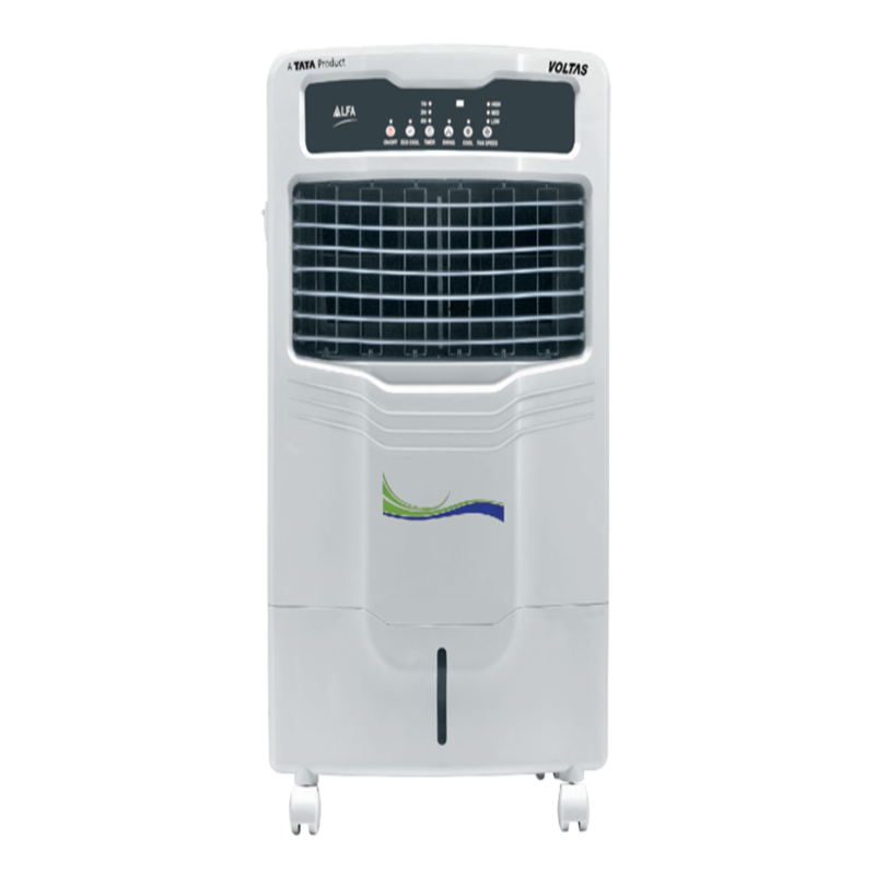 VOLTAS  | Fresh Air Cooler  ALFA-28LE
