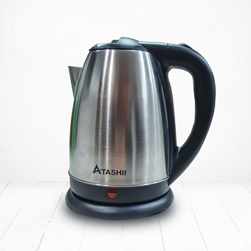 ATASHII ELECTRIC KETTLE | NKA-K960   (Economy)