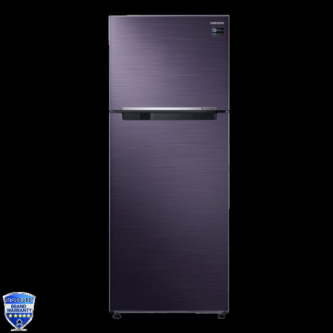 Samsung Top Mount Refrigerator | RT27HAR9DUT/D3 | 253 L