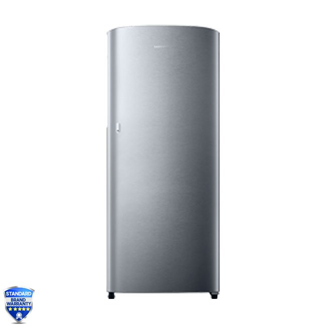 Samsung Single Door Refrigerator RR19M2102SE/IM 192 Liter