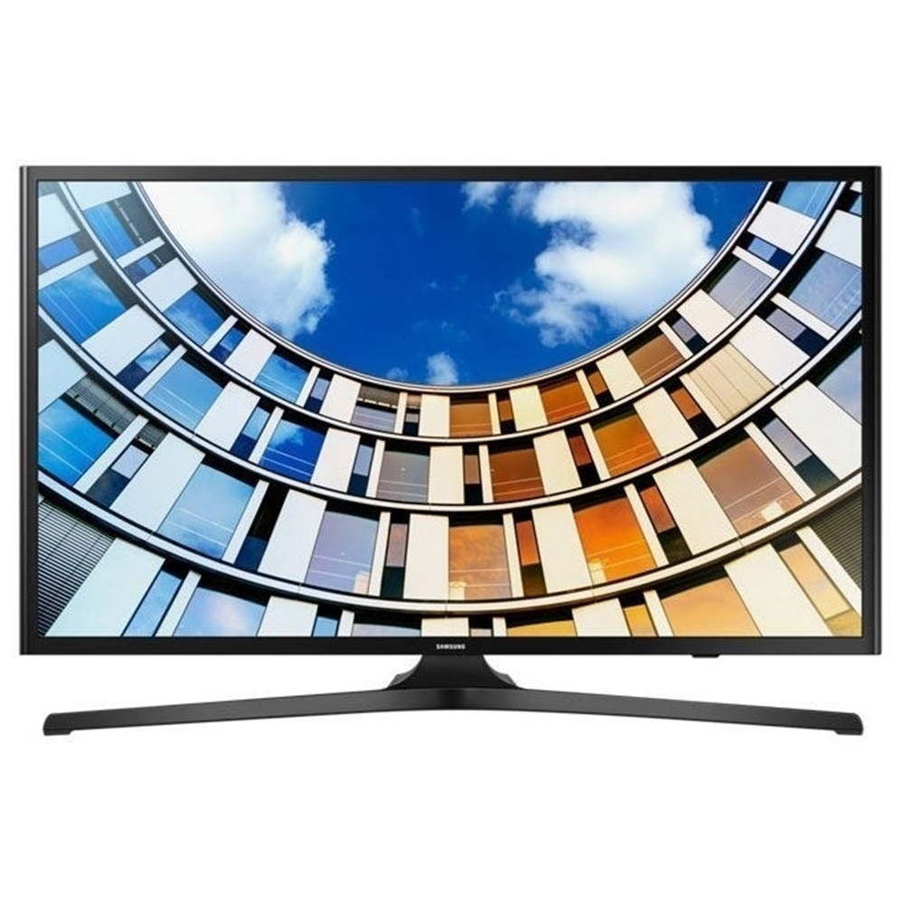 "SAMSUNG |40"" Full HD TV 40M5100 Series 5"