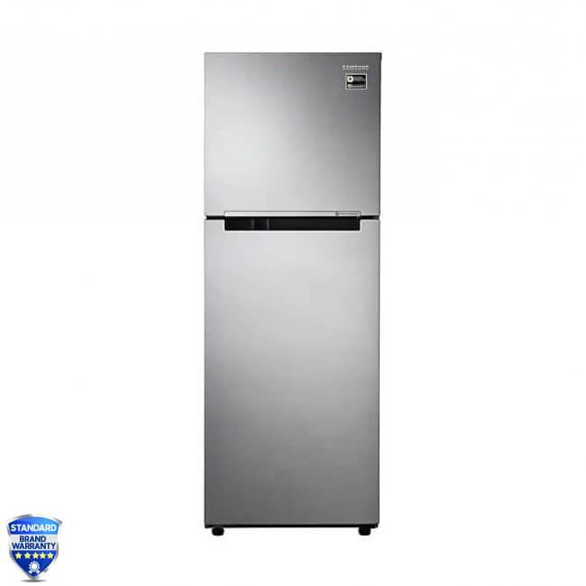 Samsung Top Mount Refrigerator | RT34K5032S8/D3 | 321 L
