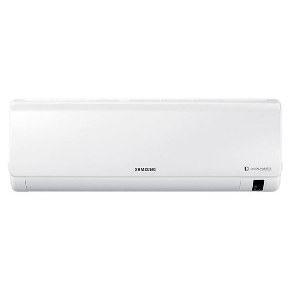SAMSUNG |  Inverter Split AC with World's First* 8 Pole Digital Inverter (2.0 TR) | AR24MVFHGWK2FE