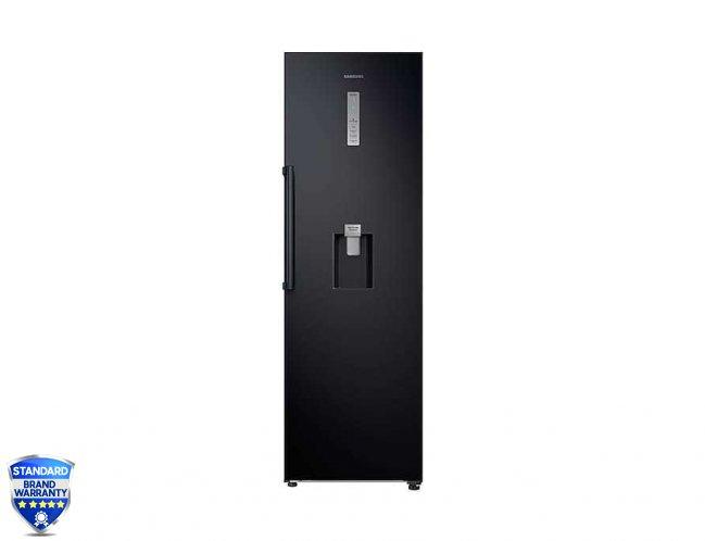 Samsung Refrigerator 390 L No Frost 1 Door | RR39M7340BC