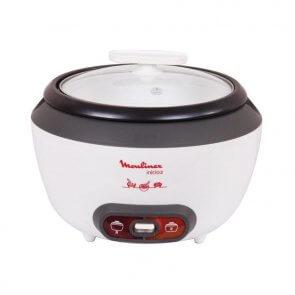 Moulinex Rice Cooker MK156125
