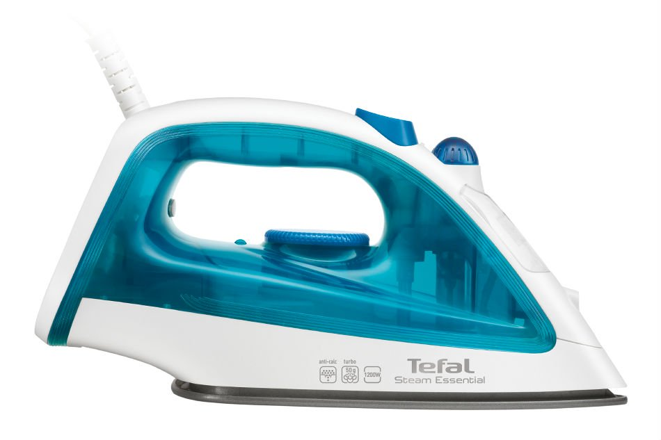 Tefal Steam Iron FV1026