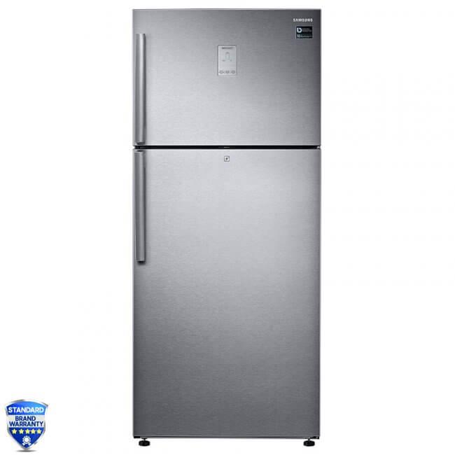 Samsung Refrigerator 551 L FF Refrigerator | RT56K6378SL/D2