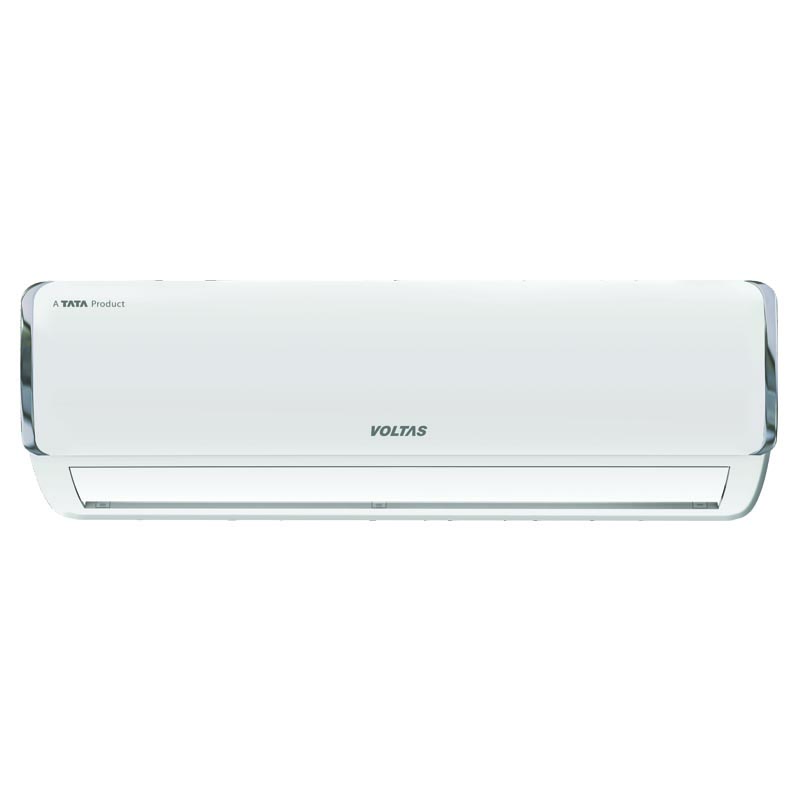 VOLTAS REGULAR AC | 2 TON