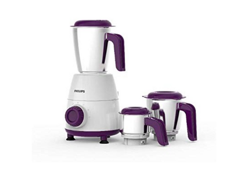 Philips | Mixer Grinder HL7505