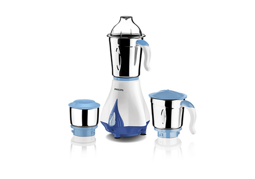 Philips | Mixer Grinder HL7511