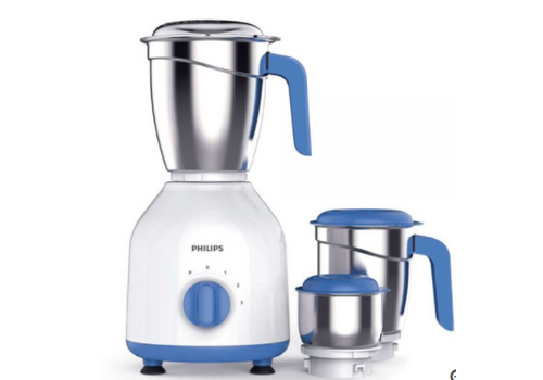 Philips | Mixer Grinder HL7555
