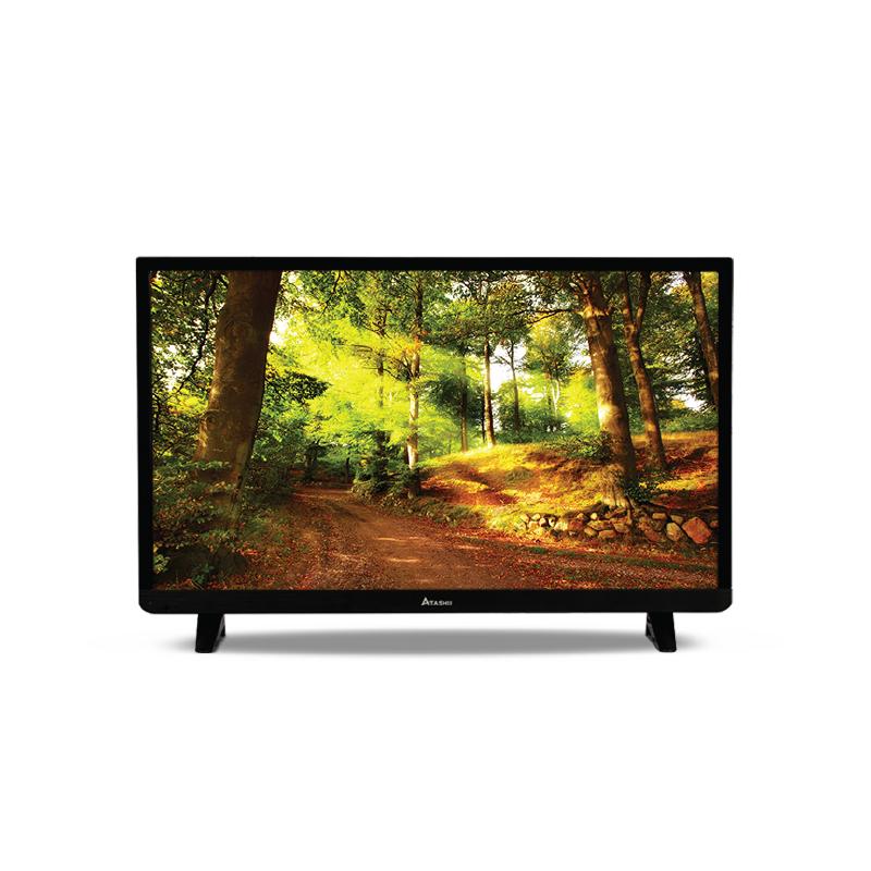 FHD Panel TV