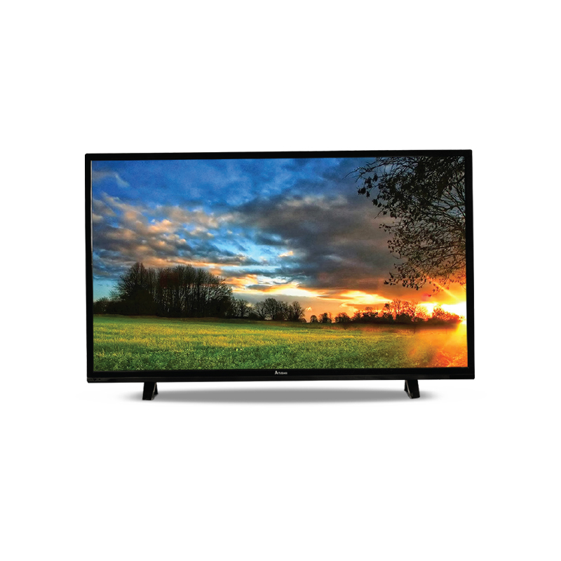 ATASHII HD TV | NA-32LU2