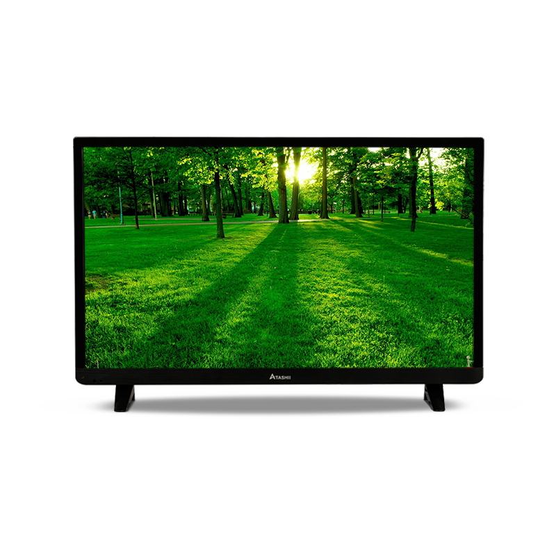 ATASHII FHD Panel TV | NA-24LU2